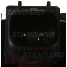 Engine Camshaft Position Sensor Standard PC321