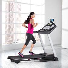 Proform Premier 900 Folding Treadmill