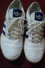 Adidas Good Year Sneakers Sz 12 Goodyear Tires 3 Stripe
