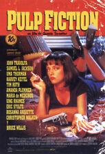 Unbranded Crime & Thrillers 1990s Film Photographs