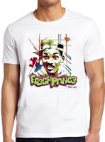 Fresh Prince Of Bel Air T Shirt Will Smith 90s Film Cool Gift Tee 149