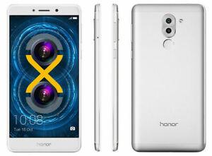 "Huawei Mate 9 Lite,Huawei GR5 2017 Huawei Honor 6X 5.5"" Dual SIM Smartphone"