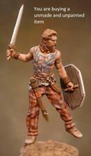 Icon Figures Ancient Warriors Series 54mm Celt Warrior 400BC