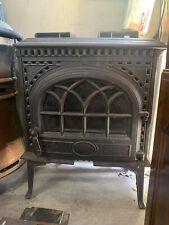 Jøtul Fireplaces Stoves For Sale Ebay