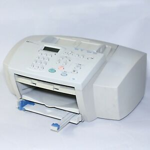 Fax Machine & Phone & Copier, HP T94 Printer Fax Copier  Faulty