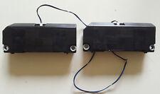 Original haut parleur HP speaker TV LG 42LN5400