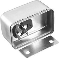 BERU GER024 Lichtmaschinenregler Generator / Spannungsregle