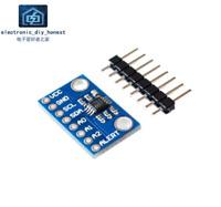 MCP9808 high precision I2C temperature sensor ±0.25°C /0.0625°C resolution