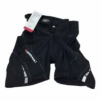 "Louis Garneau  Neo Power Motion 7"" Women's Cycling Shorts 2XL MSRP $99.95"