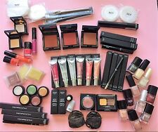 LOTTO 1 STOCK NEE MAKE UP PROFESSIONALE MADE IN ITALY 50 PEZZI INTROVABILE