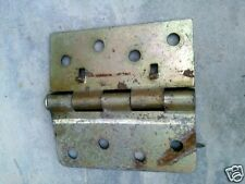 Old Door Hinges - Therma - Tru - USA, Radius - 1.8''