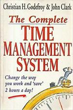 The Complete Time Management System