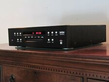 New listing Levinson $15,000 Reference No.512 Cd Sacd Player