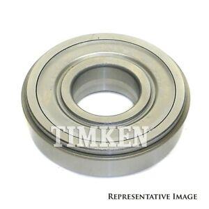 Input Shaft Bearing- Transfer Case  Timken  1307L