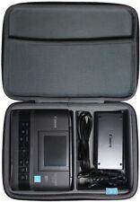 TUDIA Eva Case Compatible With Canon SELPHY Cp1200/cp1300 Compact Photo Printer
