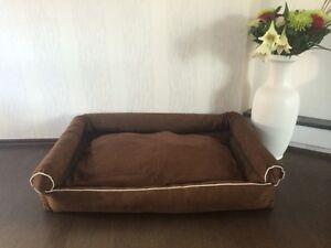 """Lemio - Dog Bed """"Roley"""" four sizes"""