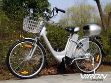 "Neues Elektrofahrrad 250W / 36V E-Bike 26"" Zoll Pedelec Fahrrad Motor Citybike"