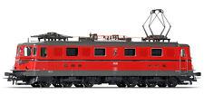 "Roco 51296-1 H0 E-Lok Ae6/6 der SBB ""DCC-Digital"" ++ NEU ++"