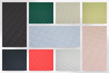 Heavy Duty Overroll  Material Fabric in Bottle Green Polycotton 100 cm x 100 cm