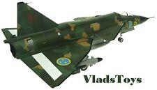 Aviation72 1/72 SAAB JA37 Viggen #15-81 Swedish Air Force AV72-42005