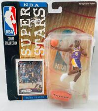 1999 Kobe Bryant Mattel Shooting Stars New in Box-Very Nice//Free Ship