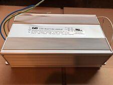 Electronic Ballast solid state ballast 120W LVD-WJ100-240/50-200DJF