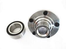 Front Wheel Hub & Bearing Set HONDA ACCORD 08-12/ CROSSTOUR / ACURA TSX 09-14