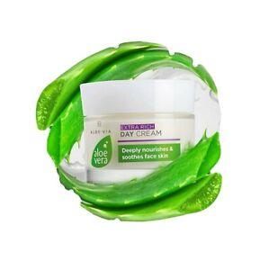 Aloe Vera Multi Active Day Cream-50ml