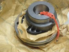 INA ZARF 35110 LTNA NA Needle Roller / Axial Cylindrical Roller Bearing * NEW *
