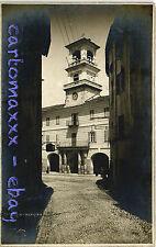 Garessio, Cuneo - Municipio - Foto Neer - Non Viaggiata - G038