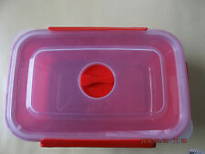 1.65 LITRE MICROWARE CONTAINER
