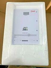 Danfoss   VLT HVAC Drive  FC-102   18,5 kW  FC-102P18KT4E20H1XG           L169