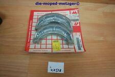Suzuki VL125 54401-07890 Bremsbacken Brake Shoe Original NEU NOS xx518