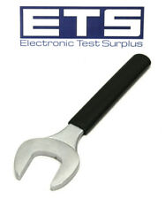 "Proto 3440 7/8"" Professional Open End Wrench"