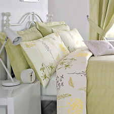 Just Contempo Country Bed Linens & Sets