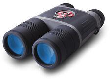 ATN BinoX-HD 4-16x Smart HD Optics Day/Night Binocular OB DGBNBNHDX2
