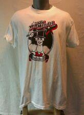 VINTAGE Tshirt 1979 Size XL