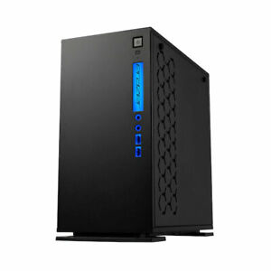 MEDION ERAZER X67127, i5-9400,512GB,1TB,16GB RAM, Gaming PC Refurbished