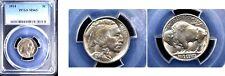 1914 5C MS65 PCGS- Buffalo Nickel---