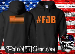 Hoodie,#FJB,FU46,Anti Biden,Liberalism Is A Disease,America First,We The People