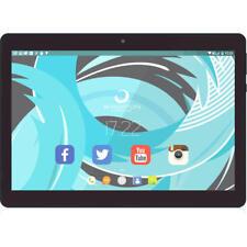 Tablet Brigmton Btpc1019qcn Quad Core negra