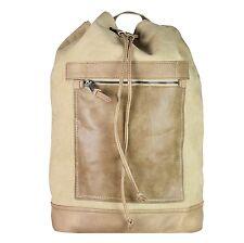 camel active Sumatra Rucksack Backpack 49 cm (beige)