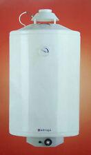 chauffe-eau Thermo gaz et l'énergie solaire avec accumulation III 80 litres