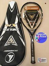 PRO KENNEX DELTA X10 280 WOOD CORE 105 16x19 L3 Racchetta Tennis Racket X 10