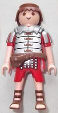 30130 Romano legionario simple playmobil,roman,romain,belen,belén,legionary