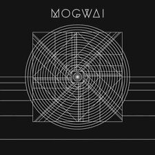 "Mogwai - Music Industria 3. Gimnasio 1 (12"" EP Vinilo) 2014 Rock Action"