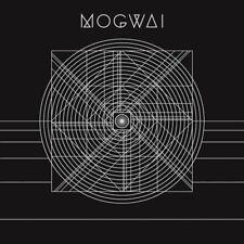 """Mogwai - Musique Industry 3. Remise en forme 1 (12"""" EP Vinyle) 2014 Rock Action"""