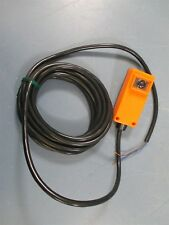 ATC 7081AT0X2NXX Photoelectric Beam Switch - New