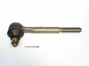 Steering Tie Rod End Fits Toyota Pickup RWD 1979-1995   ES2375