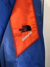 The North Face Extreme X Gore-tex. VTG Jacket 80s/90s. Made In USA. Mens Large